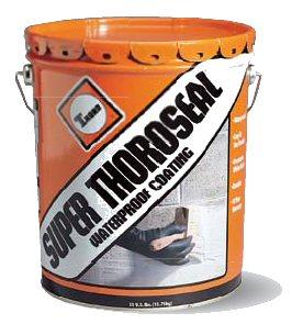 super-thoroseal-review