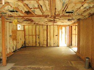 fiberglass-wall-insulation
