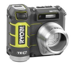 ryobi-tek4-waterproof-digital-camera