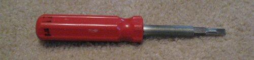 6-in-1 screwdriver
