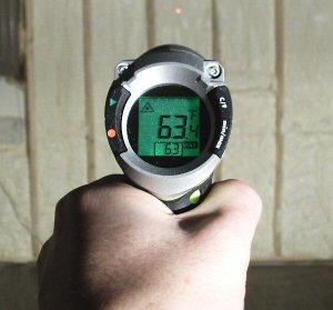 Ryobi-Tek4-Infrared_Thermometer