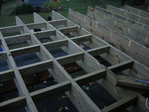 deck-joists-designed-for-parallel-decking-surface-installation
