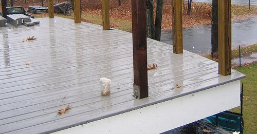 decking-perpendicular-to-the-house