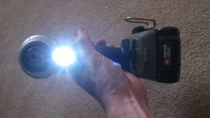 impact-driver-led-light