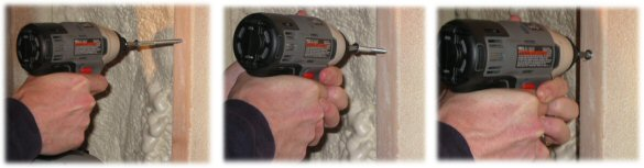 porter-cable-impact-driver-in-action