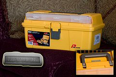 traditional-tool-box