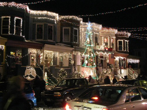 34th-street-christmas-lights-hanging-across-the-street-2