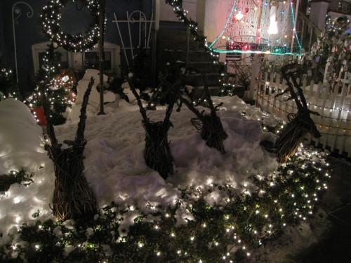 reindeer-heads-on-34th-street