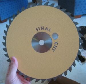 final-cut-blade