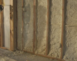 insulation that qualifies for energy tax credits