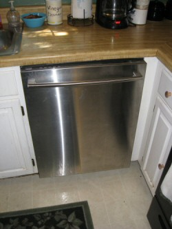 lg-dishwasher-in-kitchen