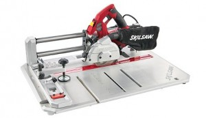 skil-flooring-saw