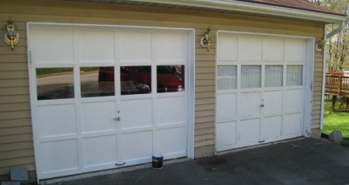 garage-door-after-painting