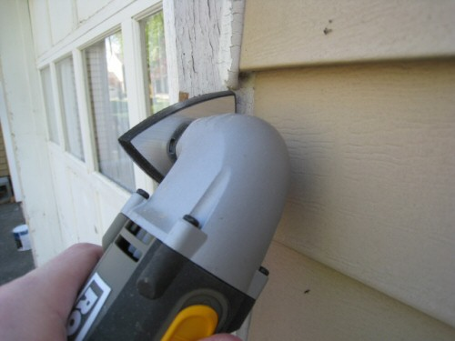 rockwell-sonicrafter-used-for-sanding