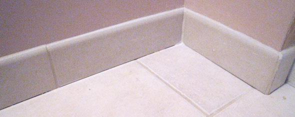 AfterGrout