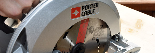 PorterCableCirc