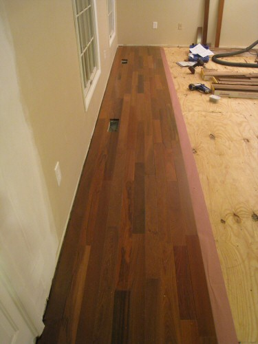 hardwood-flooring-preview