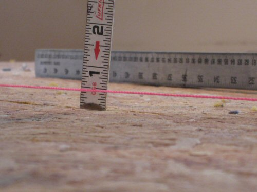 string-measurement-for-uneven-subfloor