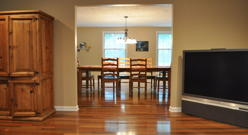 Family-Room-to-Dining-Room-Brazilian-Walnut