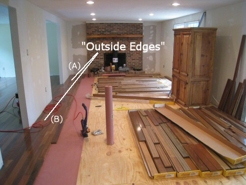 Outside-Edges-Require-Starting-a-New-Board