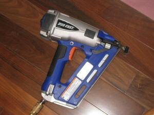 duofast-250-bn