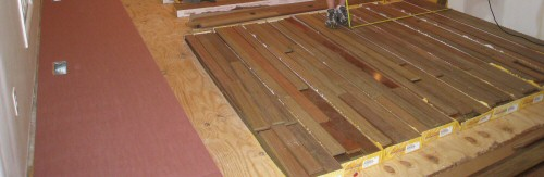 open-multiple-boxes-for-hardwood-installation