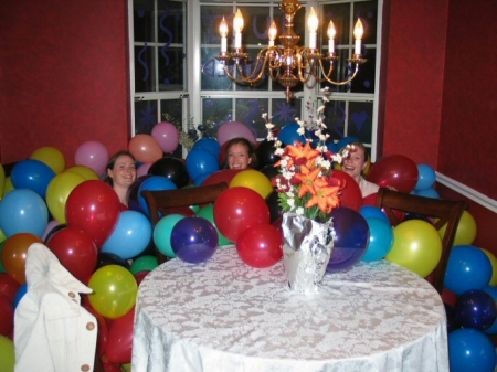 balloons-in-a-room-1