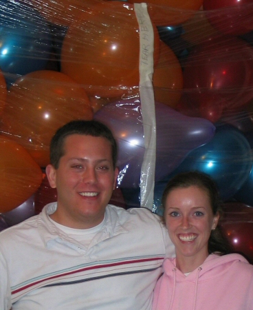 balloons-in-a-room-3