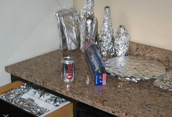 tin-foil-kitchen-2