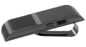 blueant s4 speakerphone