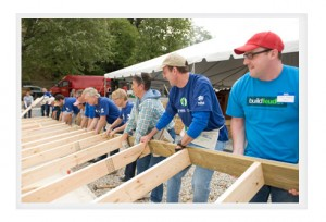 habitat_house_washington_dc