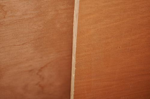 final-cut-sanding-blade-cut-plywood