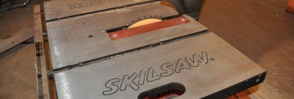 final-cut-sanding-table-saw-blade