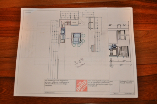 home-depot-kitchen-remodel-drawing-top-down