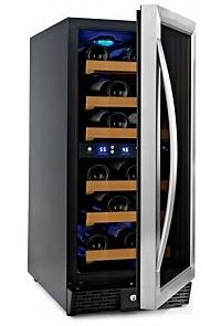 nfinity-23-wine-refrigerator