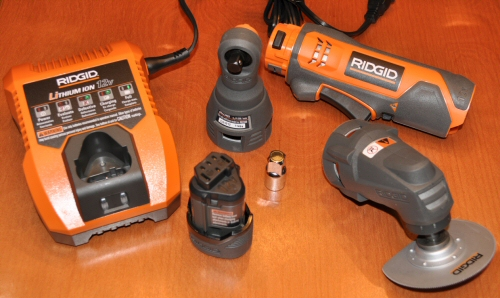 ridgid-job-max-tool