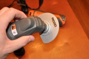 ridgid-oscillating-multi-tool