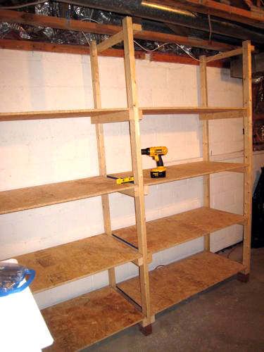 Inpro Corporation Wall Protection Door Protection in addition Jobox Tool Box Parts Delta Job Site Box Toolbox Rural King Delta Job Site Box Toolbox Tool Boxes For Utility Trailers also How To Build Inexpensive Basement Storage Shelves likewise Utility Dump Cart Trailer besides 350999364687119708. on rubbermaid utility trailers