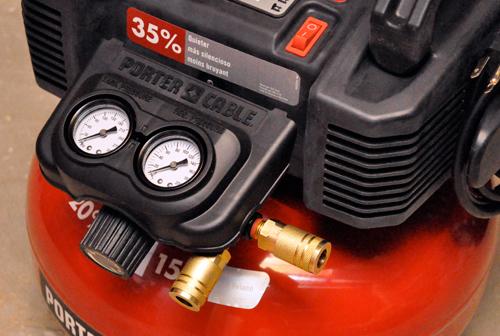 Compressor_Controls