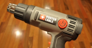 home depot john deere shed with Porter Cable Heat Gun Review Model Pc1500hg on How To Apply Epoxy Concrete Floor Coating moreover Before And After 08 Grand Prize Winner further 16 Plates Ready Collection likewise 133802 Lawn Tractor R s in addition 172515.