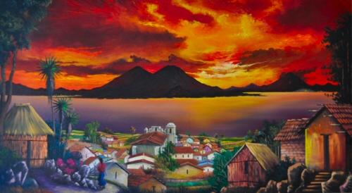 large-guatemalan-art