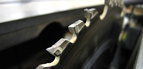 table_saw_blade