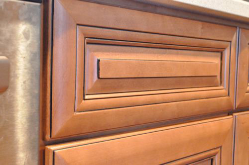 Quick Guide: How to Install Kitchen Cabinet and Door Handles