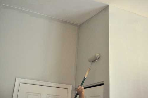Benjamin Moore Paint Review Is It Worth The Price One Project Closer