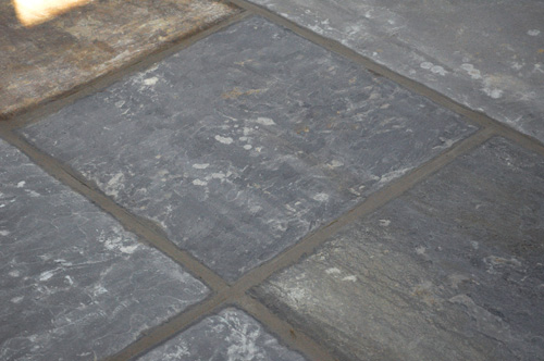 If You Enjoyed This Article On Building A Concrete Patio, We Hope Youu0027ll  Explore Some Of Our Other Expert Level How To Guides.