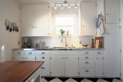 Good Way To Remodel A Sq Ft Kitchen