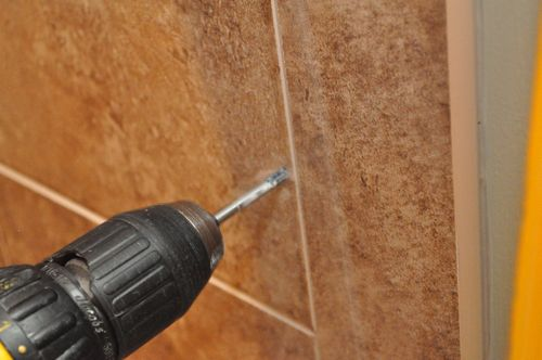 How To Install A Bypass Shower Door One Project Closer