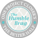 The Humble Brag Link Party
