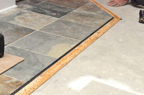 attach-tackless-strip-concrete-gujarati-teacher-xxx-pics