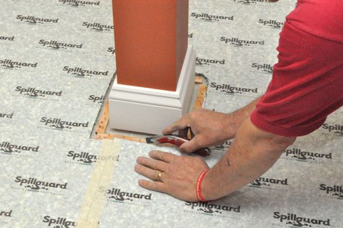 tip carpet installer – Floor Matttroy